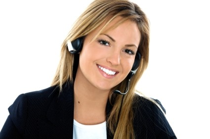 Please call us at 
